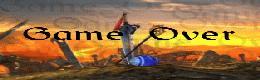 http://i89.servimg.com/u/f89/14/19/17/83/game10.png