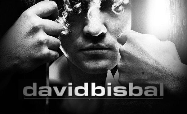davidbisbalbulgaria