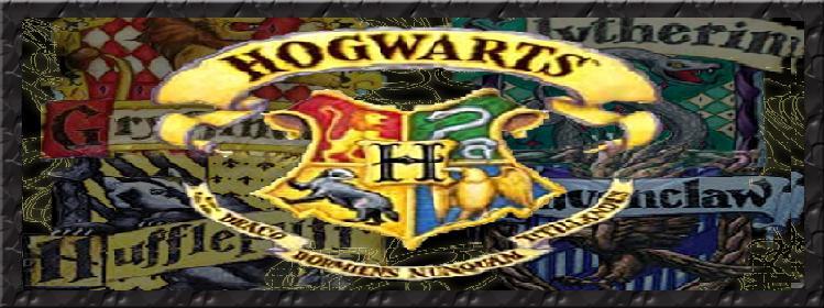 Skola magije