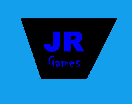JR GAMES