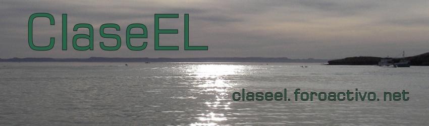 Clase EL