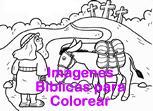 Imagenes para Colorear