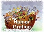https://i89.servimg.com/u/f89/14/39/58/90/humor_10.jpg