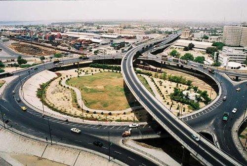 k1812 - City Of Light.....Karachi:x