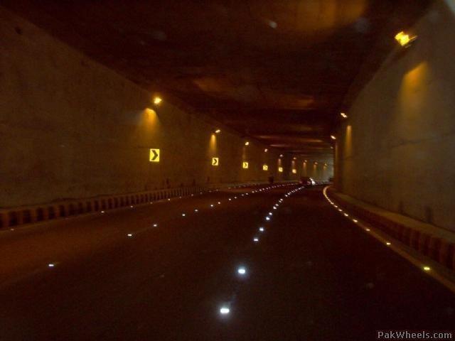k1910 - City Of Light.....Karachi:x