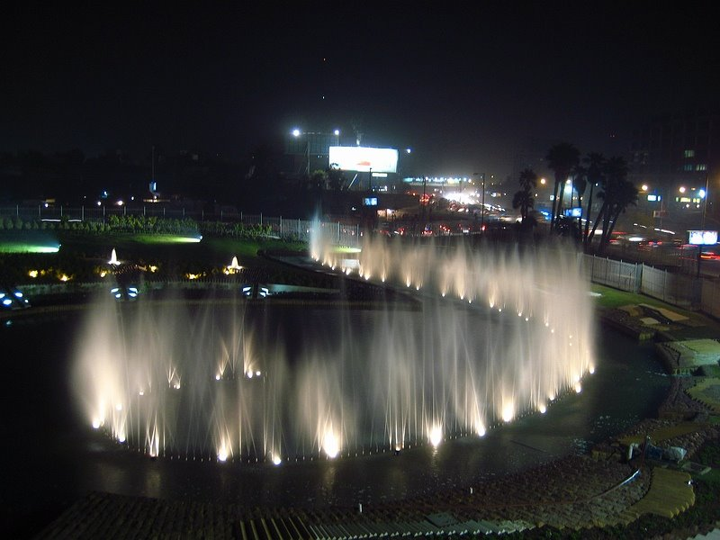 k2511 - City Of Light.....Karachi:x