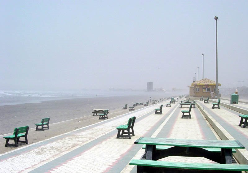 k2710 - City Of Light.....Karachi:x