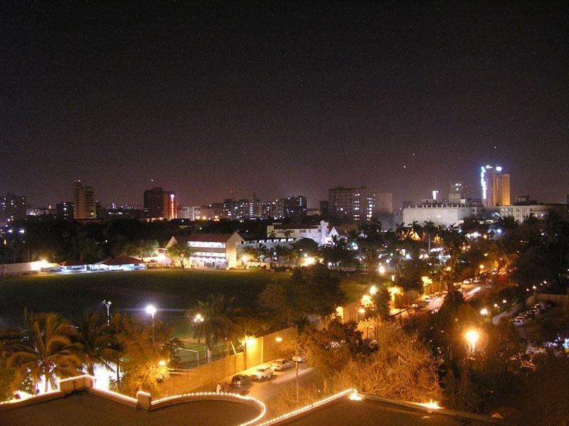 k711 - City Of Light.....Karachi:x