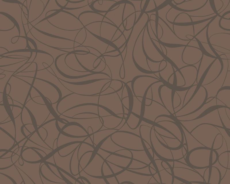 papier peint marque flamant montreuil cout travaux. Black Bedroom Furniture Sets. Home Design Ideas