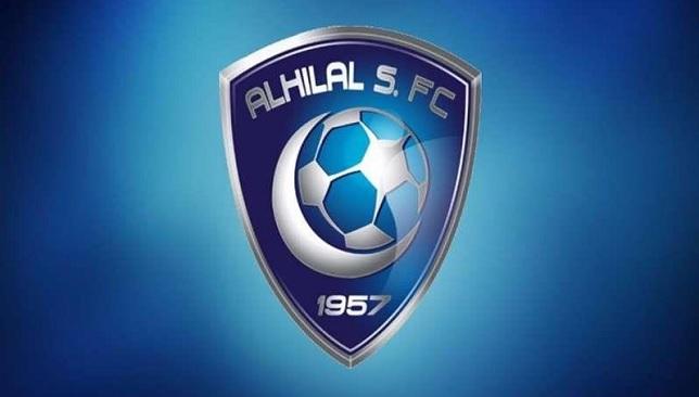 تطبيق أخبار نادي الهلال السعودي al-hil10.jpg