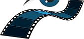 منتدى الافلام العربية و الاجنبية