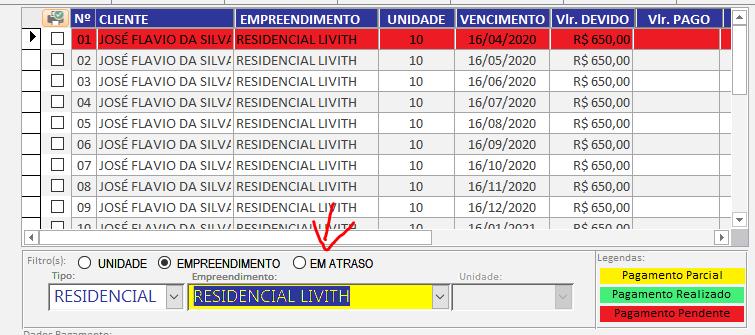 exempl10.png