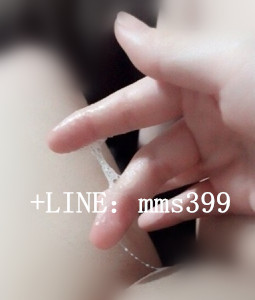 uuyaoe32.jpg