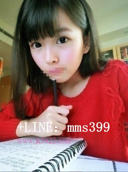 uuyaoe35.jpg